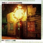 the Holmes Brothers - Promised Land