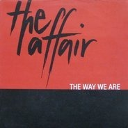 The Affair - The Way We Are