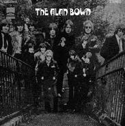 The Alan Bown - The Alan Bown