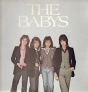 The Babys - The Babys