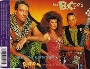 The BC-52's - (Meet) The Flintstones