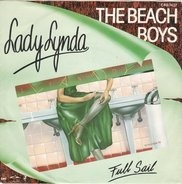 The Beach Boys - Lady Lynda