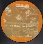 The Beatles - The British Are Coming