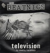 The Beatnigs - Television