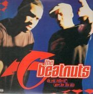 The Beatnuts - Do You Believe?