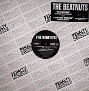 The Beatnuts - It's Nothing / Confused Rappers