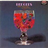 The Bee Gees - Rare, Precious & Beautiful Vol. 2