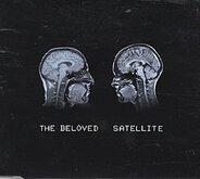 the Beloved - Satellite