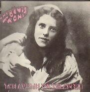 The Bevis Frond - The Auntie Winnie Album