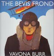 The Bevis Frond - Vavona Burr
