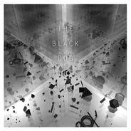 The Black Dog - LIBER NOX