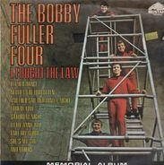 The Bobby Fuller Four - I Fought the Law