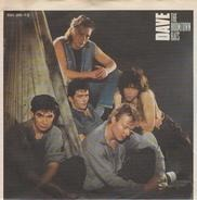 The Boomtown Rats - Dave