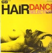 The Boston - Hair Dance Selections