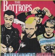 The BOTTROPS - Entertainment Overkill