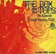 Box Tops - I Met Her In Church