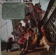 The Brooklyn Bridge - The Second Brooklyn Bridge