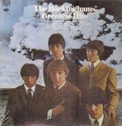 The Buckinghams - Greatest Hits