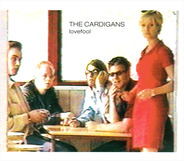 The Cardigans - Lovefool