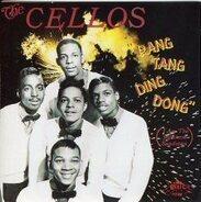 The Cellos - 'Rang Tang Ding Dong'