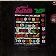 The Chambers Brothers - Soul Up