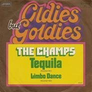 The Champs - Tequila / Limbo Dance