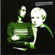 The Charlatans - Up To Our Hips