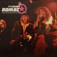 The Cherry Bombz - Coming Down Slow