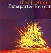 The Chieftains - Bonaparte's Retreat