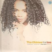 The Chimes - True Love