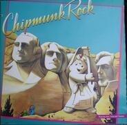 The Chipmunks - Chipmunk Rock