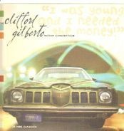 The Clifford Gilberto Rhythm Combination - I Was Young and I Needed the Money