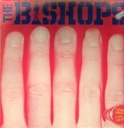 The Bishops - Cross Cuts