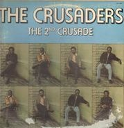 The Crusaders - The 2nd Crusade