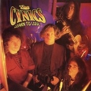 The Cynics - Learn to Lose