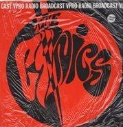 The Cynics - VPRO Radio Broadcast
