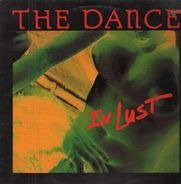 The Dance - In Lust