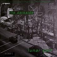 The Darkside - Lunar Surf