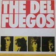 The Del Fuegos - The Longest Day