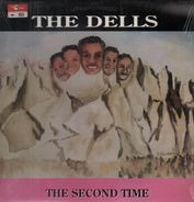 The Dells - Second Time