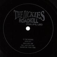 The Dickies - Roadkill