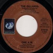 The Dillards - One A.M.