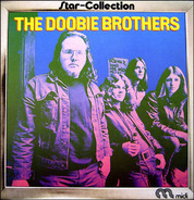 The Doobie Brothers - Star-Collection