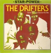 The Drifters With Ben E. King - Save the Last Dance for Me