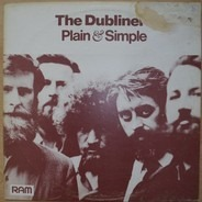 The Dubliners - Plain and Simple