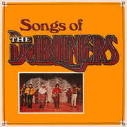 The Dubliners - Songs Of The Dubliners