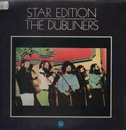 The Dubliners - Star Edition