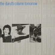 The Durutti Column - Tomorrow