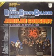 The Dutch Swing College Band - Jubilee Concert