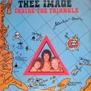 Thee Image - Inside the Triangle